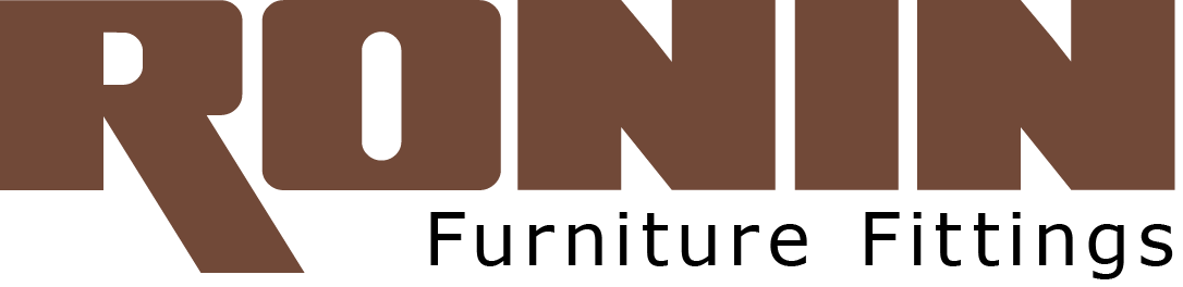 Ronin Furniture Fittings